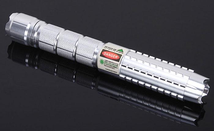 超強出力10wレーザーポインター
